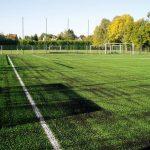 7football